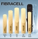 Ca  as FIBRACELL 507c128967ead 90x90