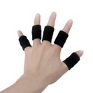 finger-sleeves 150x150
